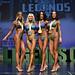 Bikini D 4th Lardner 2nd Gold 1st Maher 3rd Newport