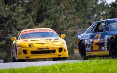 #94 DavidSchardt 1997 ToyotaSupraTurbo-4 (rickstratman26) Tags: svra midohio car cars racecar racecars racing motorsport motorsports canon toyota supra