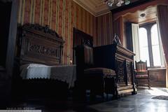Castello di Torre Alfina (Paolo Del Rocino) Tags: castle italy torre alfina lazio history art