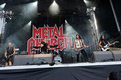 Metal Church 31