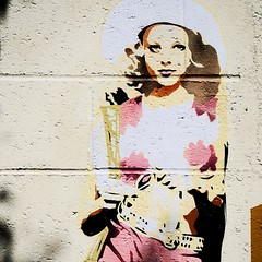 Jody (rustman) Tags: street morning summer cinema hot color community colorful grafitti july vivid photowalk cinderblock soco southcongress reference atx photostroll centraltexas capitolcity precisioncamera texaslife