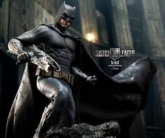 batman_DX_000e (siuping1018) Tags: hottoys dc justiceleague batman siuping1018 actionfigures photography toy onesixthscale aquaman wonderwoman theflash canon canonrp 100mm