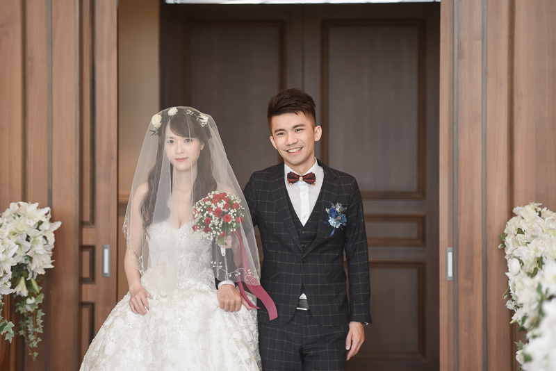 蘿亞Nicol, 翡麗詩莊園婚宴,翡麗詩莊園婚攝,翡麗詩教堂婚禮,翡麗詩天翼廳,78TH,MSC_0059