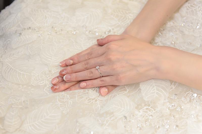 蘿亞Nicol, 翡麗詩莊園婚宴,翡麗詩莊園婚攝,翡麗詩教堂婚禮,翡麗詩天翼廳,78TH,MSC_0096