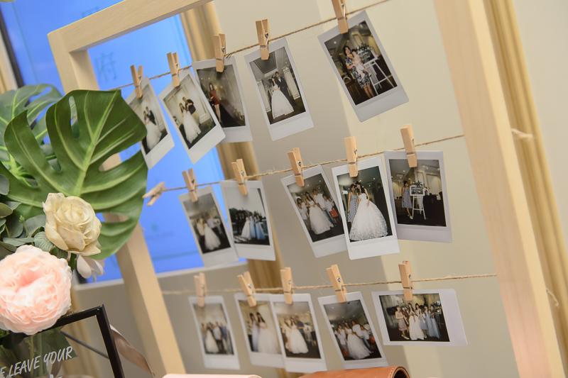 蘿亞Nicol, 翡麗詩莊園婚宴,翡麗詩莊園婚攝,翡麗詩教堂婚禮,翡麗詩天翼廳,78TH,MSC_0095