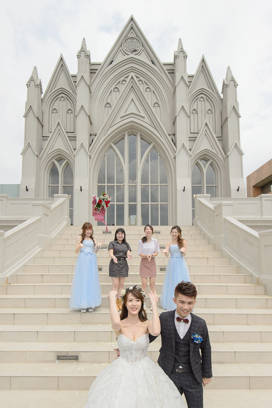 蘿亞Nicol, 翡麗詩莊園婚宴,翡麗詩莊園婚攝,翡麗詩教堂婚禮,翡麗詩天翼廳,78TH,MSC_0079