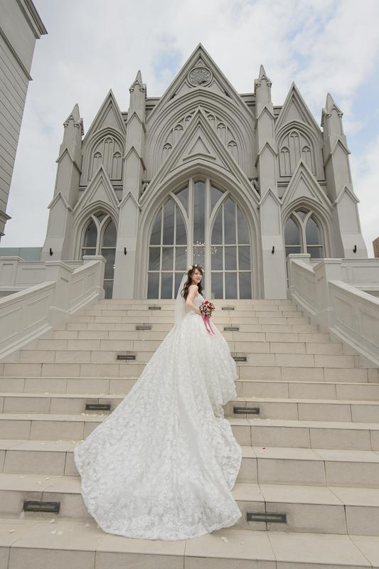 蘿亞Nicol, 翡麗詩莊園婚宴,翡麗詩莊園婚攝,翡麗詩教堂婚禮,翡麗詩天翼廳,78TH,MSC_0078