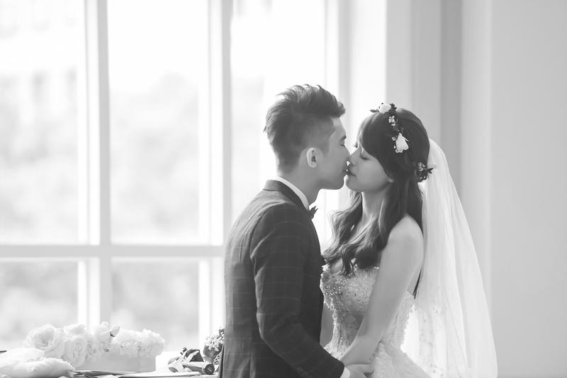 蘿亞Nicol, 翡麗詩莊園婚宴,翡麗詩莊園婚攝,翡麗詩教堂婚禮,翡麗詩天翼廳,78TH,MSC_0072