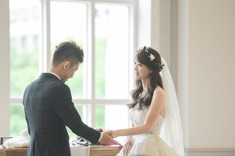 蘿亞Nicol, 翡麗詩莊園婚宴,翡麗詩莊園婚攝,翡麗詩教堂婚禮,翡麗詩天翼廳,78TH,MSC_0071