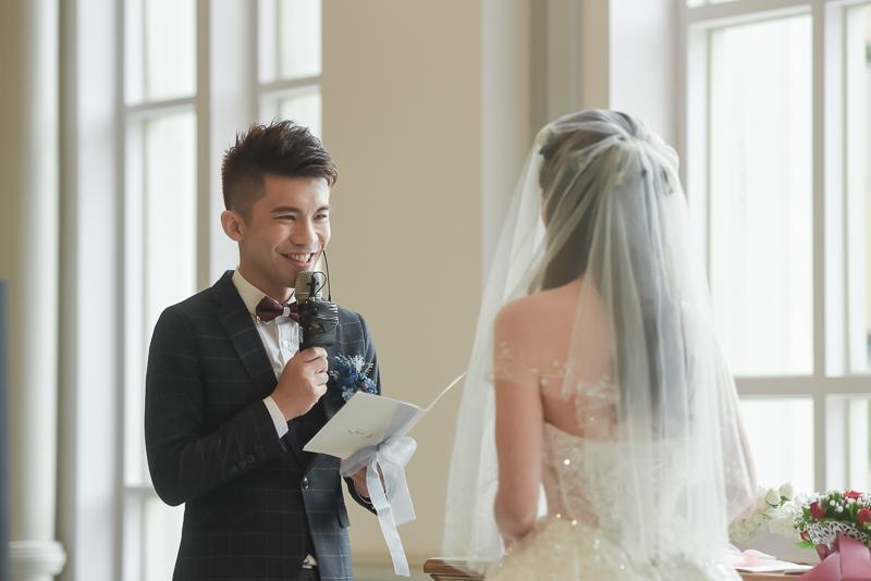 蘿亞Nicol, 翡麗詩莊園婚宴,翡麗詩莊園婚攝,翡麗詩教堂婚禮,翡麗詩天翼廳,78TH,MSC_0067