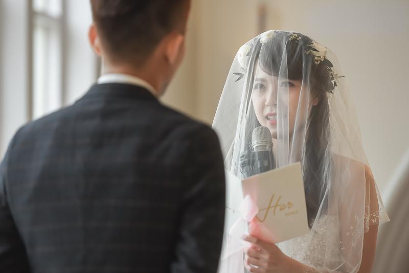 蘿亞Nicol, 翡麗詩莊園婚宴,翡麗詩莊園婚攝,翡麗詩教堂婚禮,翡麗詩天翼廳,78TH,MSC_0065