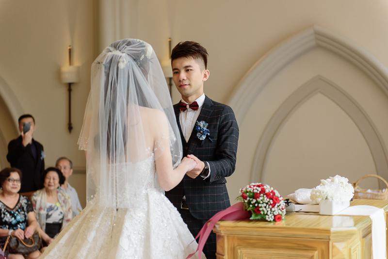 蘿亞Nicol, 翡麗詩莊園婚宴,翡麗詩莊園婚攝,翡麗詩教堂婚禮,翡麗詩天翼廳,78TH,MSC_0064