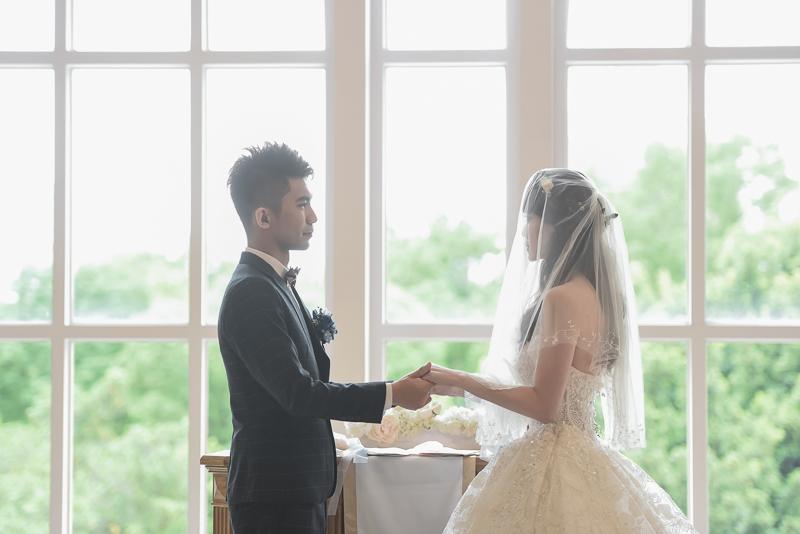 蘿亞Nicol, 翡麗詩莊園婚宴,翡麗詩莊園婚攝,翡麗詩教堂婚禮,翡麗詩天翼廳,78TH,MSC_0063