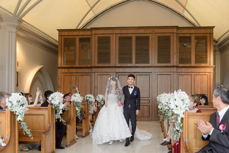 蘿亞Nicol, 翡麗詩莊園婚宴,翡麗詩莊園婚攝,翡麗詩教堂婚禮,翡麗詩天翼廳,78TH,MSC_0060