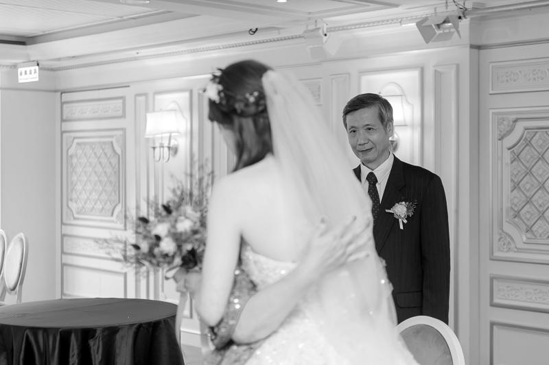 蘿亞Nicol, 翡麗詩莊園婚宴,翡麗詩莊園婚攝,翡麗詩教堂婚禮,翡麗詩天翼廳,78TH,MSC_0055