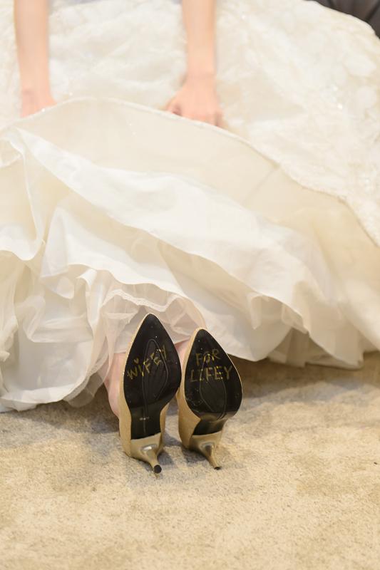 蘿亞Nicol, 翡麗詩莊園婚宴,翡麗詩莊園婚攝,翡麗詩教堂婚禮,翡麗詩天翼廳,78TH,MSC_0047
