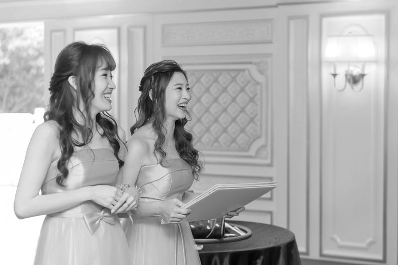 蘿亞Nicol, 翡麗詩莊園婚宴,翡麗詩莊園婚攝,翡麗詩教堂婚禮,翡麗詩天翼廳,78TH,MSC_0034