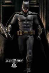 batman_DX_006 (siuping1018) Tags: hottoys dc justiceleague batman siuping1018 actionfigures photography toy onesixthscale aquaman wonderwoman theflash canon canonrp 100mm