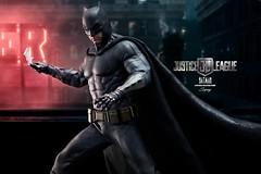 batman_DX_005 (siuping1018) Tags: hottoys dc justiceleague batman siuping1018 actionfigures photography toy onesixthscale aquaman wonderwoman theflash canon canonrp 100mm
