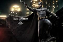 batman_DX_000b (siuping1018) Tags: hottoys dc justiceleague batman siuping1018 actionfigures photography toy onesixthscale aquaman wonderwoman theflash canon canonrp 100mm