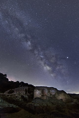 _DSC3598-9 (fjsmalaga) Tags: ngc noche estrellas vl bobastro