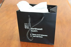 IMG_5856 (Michael C Dunne) Tags: northwellhealth military veteran recognition oneworldtradecenter wtc observationdeck manhattan newyorkcity nyc appreciation reception