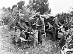 First Special Service Force (CombatOfficiel) Tags: firstspecialserviceforce worldwar2 worldwarii ww2 wwii secondeguerremondiale 2èmeguerremondiale 2gm americansoldier anzio usarmy