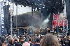 Metal Church 36