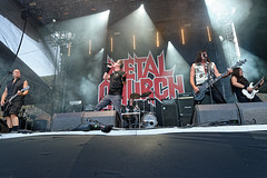 Metal Church 34