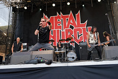 Metal Church 5