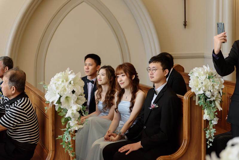 蘿亞Nicol, 翡麗詩莊園婚宴,翡麗詩莊園婚攝,翡麗詩教堂婚禮,翡麗詩天翼廳,78TH,MSC_0068