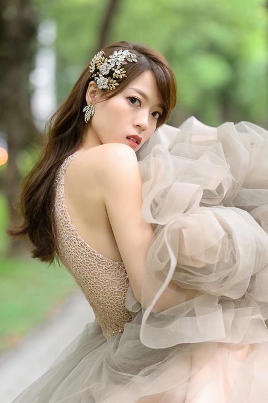 蘿亞Nicol, 翡麗詩莊園婚宴,翡麗詩莊園婚攝,翡麗詩教堂婚禮,翡麗詩天翼廳,78TH,MSC_0144