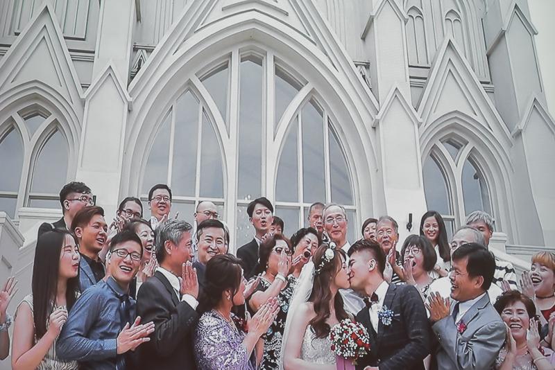 蘿亞Nicol, 翡麗詩莊園婚宴,翡麗詩莊園婚攝,翡麗詩教堂婚禮,翡麗詩天翼廳,78TH,MSC_0123
