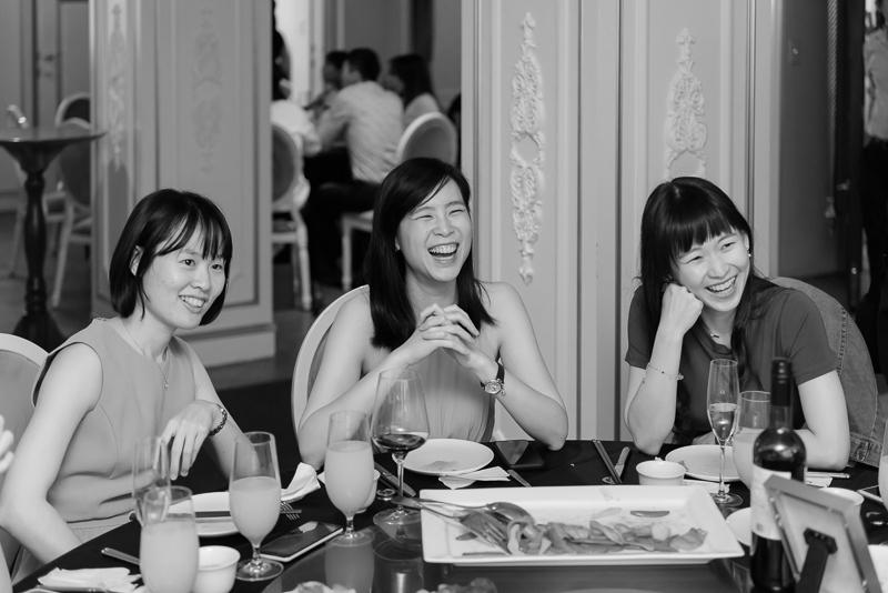 蘿亞Nicol, 翡麗詩莊園婚宴,翡麗詩莊園婚攝,翡麗詩教堂婚禮,翡麗詩天翼廳,78TH,MSC_0118