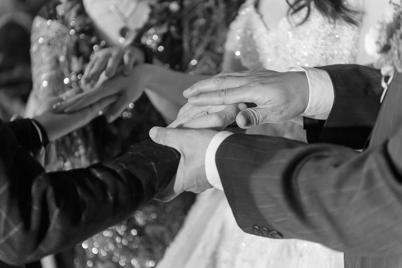 蘿亞Nicol, 翡麗詩莊園婚宴,翡麗詩莊園婚攝,翡麗詩教堂婚禮,翡麗詩天翼廳,78TH,MSC_0104