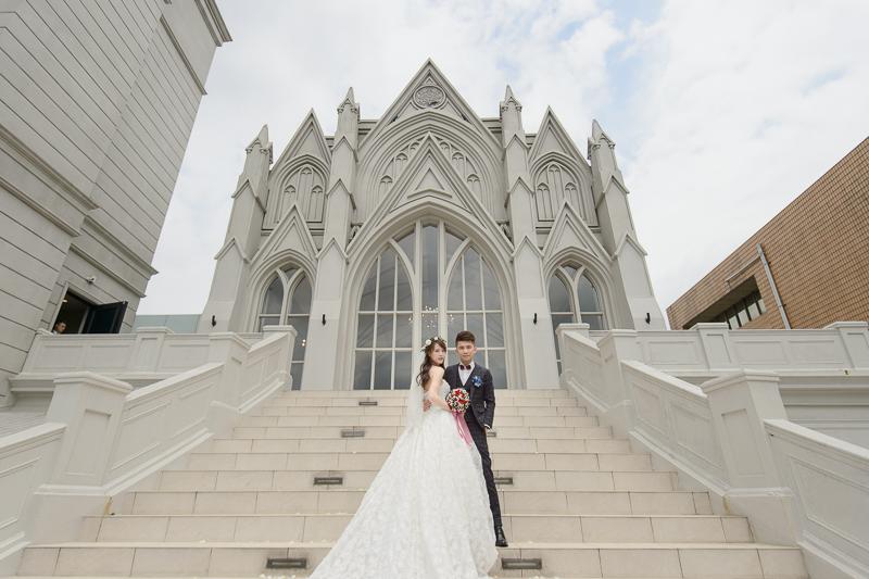 蘿亞Nicol, 翡麗詩莊園婚宴,翡麗詩莊園婚攝,翡麗詩教堂婚禮,翡麗詩天翼廳,78TH,MSC_0077