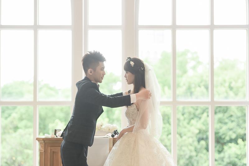 蘿亞Nicol, 翡麗詩莊園婚宴,翡麗詩莊園婚攝,翡麗詩教堂婚禮,翡麗詩天翼廳,78TH,MSC_0070