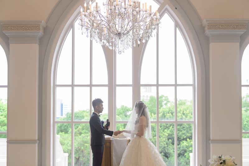 蘿亞Nicol, 翡麗詩莊園婚宴,翡麗詩莊園婚攝,翡麗詩教堂婚禮,翡麗詩天翼廳,78TH,MSC_0069