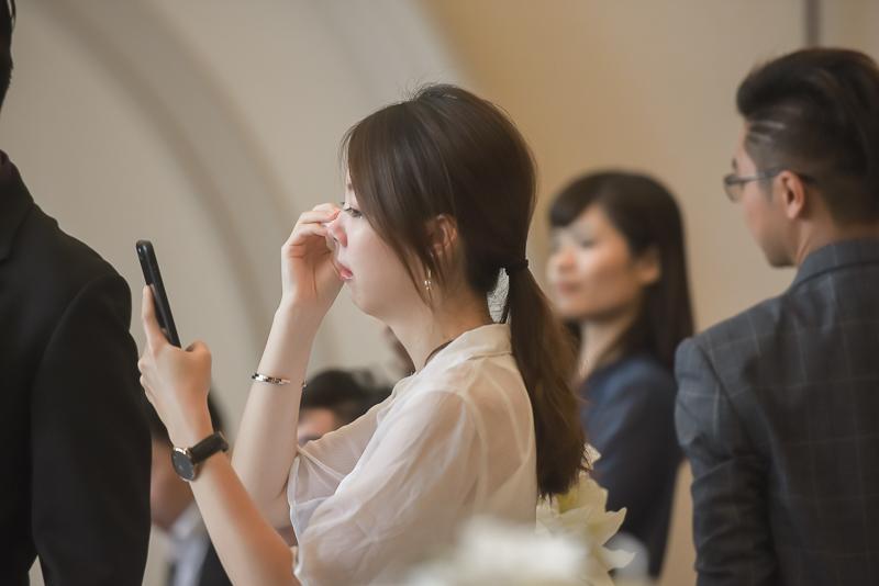 蘿亞Nicol, 翡麗詩莊園婚宴,翡麗詩莊園婚攝,翡麗詩教堂婚禮,翡麗詩天翼廳,78TH,MSC_0066