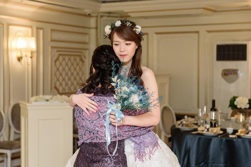 蘿亞Nicol, 翡麗詩莊園婚宴,翡麗詩莊園婚攝,翡麗詩教堂婚禮,翡麗詩天翼廳,78TH,MSC_0053