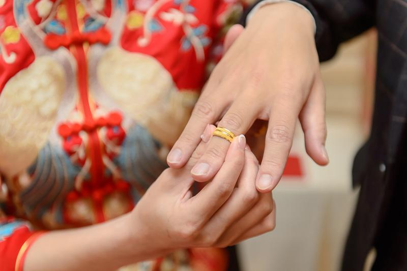 蘿亞Nicol, 翡麗詩莊園婚宴,翡麗詩莊園婚攝,翡麗詩教堂婚禮,翡麗詩天翼廳,78TH,MSC_0026