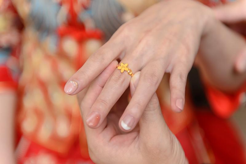蘿亞Nicol, 翡麗詩莊園婚宴,翡麗詩莊園婚攝,翡麗詩教堂婚禮,翡麗詩天翼廳,78TH,MSC_0024