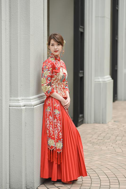 蘿亞Nicol, 翡麗詩莊園婚宴,翡麗詩莊園婚攝,翡麗詩教堂婚禮,翡麗詩天翼廳,78TH,MSC_0010