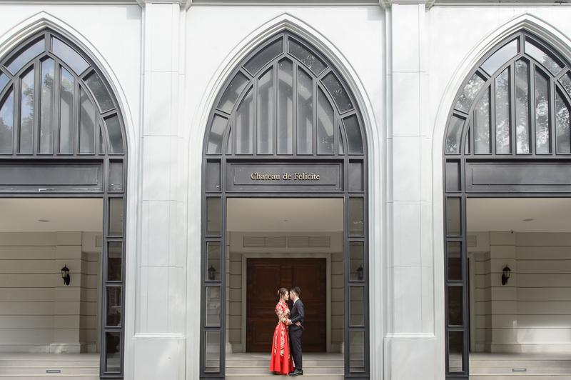 蘿亞Nicol, 翡麗詩莊園婚宴,翡麗詩莊園婚攝,翡麗詩教堂婚禮,翡麗詩天翼廳,78TH,MSC_0008