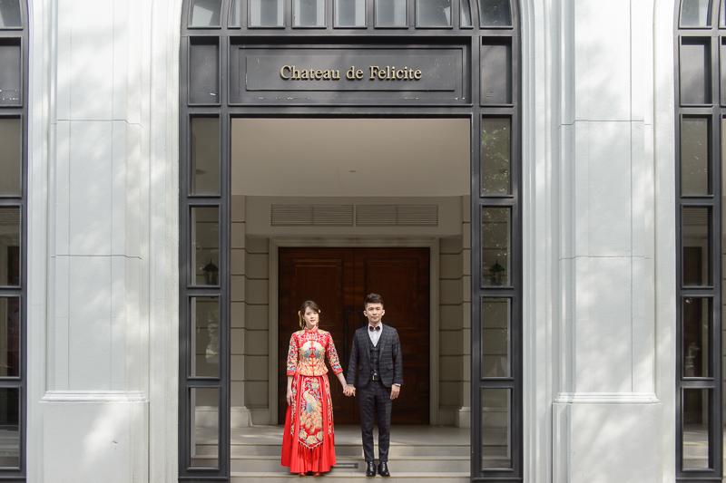 蘿亞Nicol, 翡麗詩莊園婚宴,翡麗詩莊園婚攝,翡麗詩教堂婚禮,翡麗詩天翼廳,78TH,MSC_0007