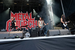 Metal Church 30
