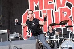 Metal Church 3