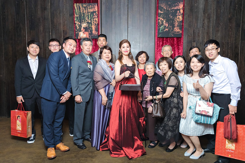 婚攝,台北,君品酒店,搶先看,婚禮紀錄,北部