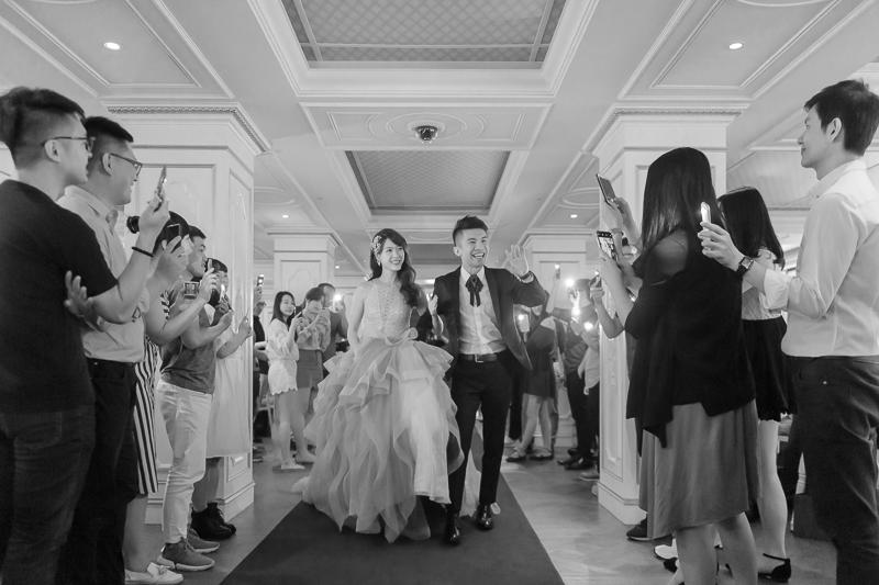 蘿亞Nicol, 翡麗詩莊園婚宴,翡麗詩莊園婚攝,翡麗詩教堂婚禮,翡麗詩天翼廳,78TH,MSC_0135
