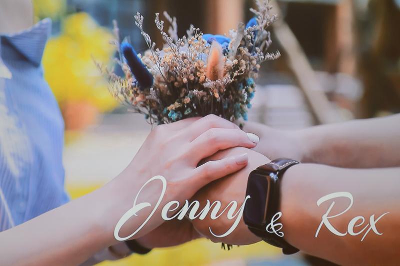 蘿亞Nicol, 翡麗詩莊園婚宴,翡麗詩莊園婚攝,翡麗詩教堂婚禮,翡麗詩天翼廳,78TH,MSC_0116